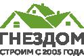 https://gnezdom.ru/assets/tpl/gnezdom/images/logo.png